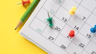 Почему месячные 1 день идут: какие причины нарушения менструального цикла, что делать?