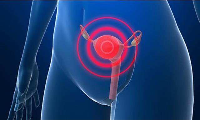 Остатки плодного яйца после медикаментозного прерывания беременности: симптомы неполного аборта