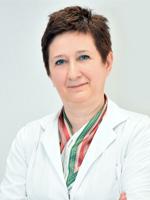 Ангина у грудничка: симптомы и лечение, разновидности заболевания у детей до года