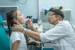 Передозировка Нурофеном у ребенка: симптомы и последствия, рекомендации по приему препарата