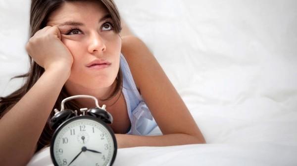 Аскорбиновая кислота при задержке месячных: сколько пить, чтобы вызвать менструацию?