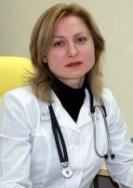 Аллергия на памперсы : фото, симптомы и лечение у детей