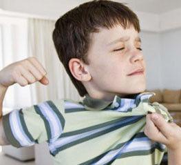 Агрессивный ребенок : рекомендации родителям и советы, что делать с агрессией