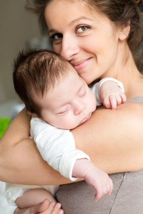 Неустойчивое положение плода – что это значит, чем грозит малышу и маме?