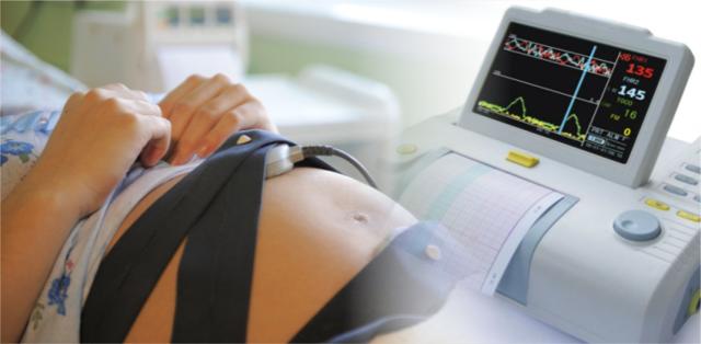 Брадикардия у плода при беременности на ранних и поздних сроках: причины, симптомы, лечение