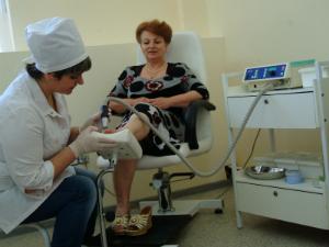 Грибковые заболевания кожи у детей: причины, симптомы с фото, особенности лечения