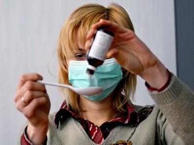 Понос после АКДС и прививки от полиомиелита - может ли он быть у ребенка?
