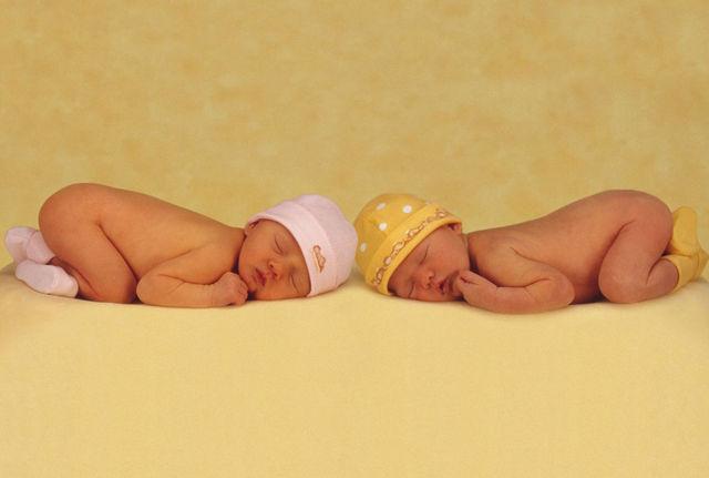 Заболевания кожи у детей: описание инфекционных и неинфекционных патологий с фото