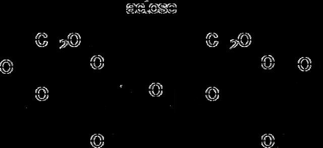 Аллергия на творог у грудничка, реакция на кефир, сметану и другие кисломолочные продукты с фото