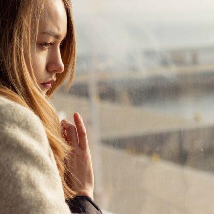Как понизить прогестерон у женщин: медикаментозные препараты и народные средства