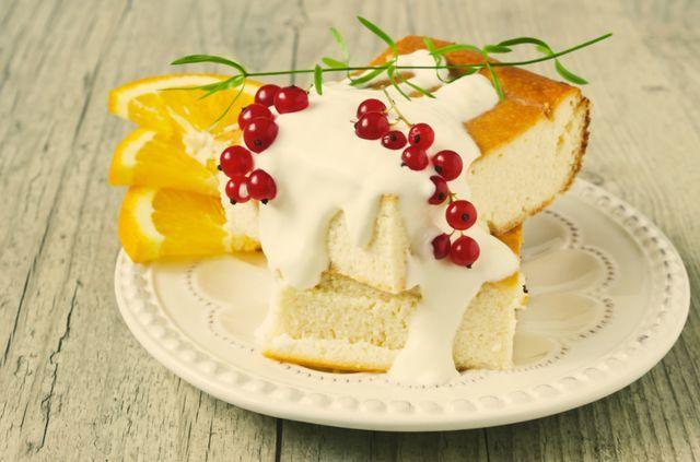Завтрак для школьника полезный и вкусный: что дать ребенку в школу?