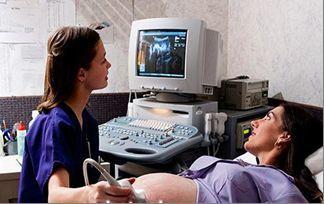 Экспертное УЗИ при беременности: что это такое и зачем назначается?