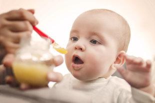 Можно ли рожать с сахарным диабетом 1 и 2 типов: какие могут быть последствия?