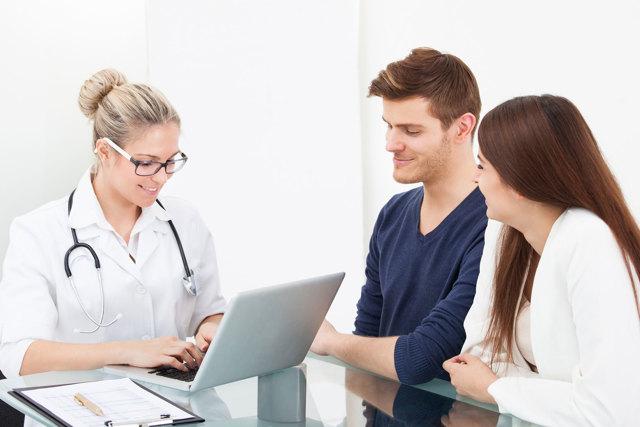 Гистероскопия перед ЭКО: показания, особенности процедуры, когда делать после неудачной подсадки