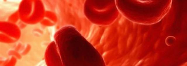 Густая кровь у новорожденного и ребенка старше: причины аномалии, симптомы и способы лечения