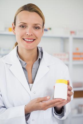 Метипред при планировании беременности: зачем назначают препарат, как его принимать?