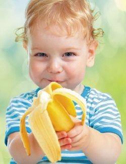 Гастроинтестинальная аллергия у ребенка - как проявляется пищевая реакция у малышей?