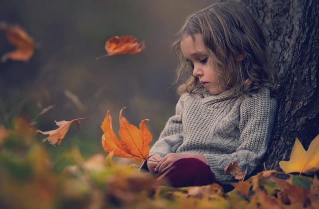 Истерики у ребенка 2-3 года : советы Комаровского и детского психолога - что делать?