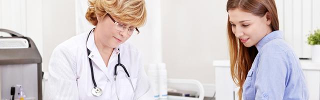 Можно ли забеременеть со спайками в матке или трубах и как протекает беременность?