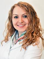 Маленький живот при беременности: причины, диагностика и поводы для обращения к врачу
