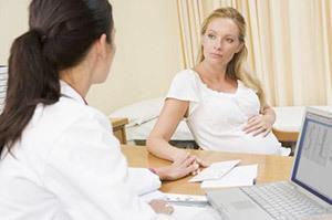 Отрицательный резус-фактор у женщины при беременности: какие могут быть последствия?