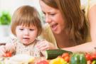 Ребенок не ест в садике, что делать: советы детского психолога, как приучить кушать в саду