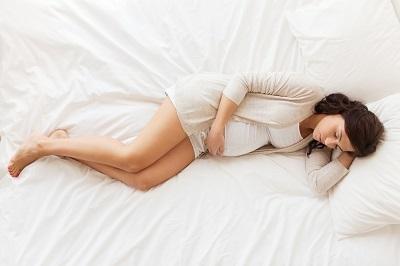 Предлежание плаценты при беременности: причины, симптомы, диагностика и лечение