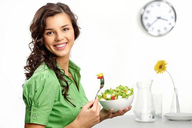 Манго при беременности: можно ли есть плод беременным в 1, 2 и 3 триместрах, какая польза и вред?