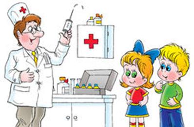 Прививка от туберкулеза новорожденным - как называется, сколько действует, какие реакции вызывает?
