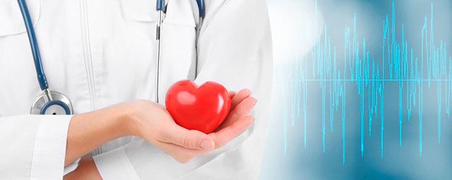 ЭКГ ребенку: расшифровка, норма в таблице, нарушения работы сердца на кардиограмме