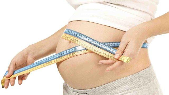 Многоводие при беременности: причины и последствия на ранних и поздних сроках, опасность для ребенка