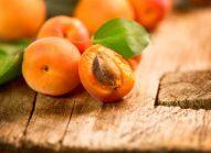 Витамин А для беременных: можно или нет, каково влияние на плод при беременности?