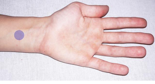 Браслеты от укачивания для детей от 1 года и пластыри против тошноты в транспорте