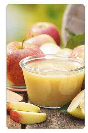 Рецепт пюре из тыквы для грудничка: сколько варить для прикорма и детям до года?