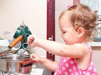 Каши для первого прикорма: как приготовить, с какой крупы начинать (выбор лучших)