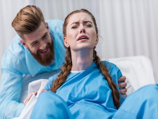 Как родить без разрывов и надрезов: подготовка к родам и советы специалистов