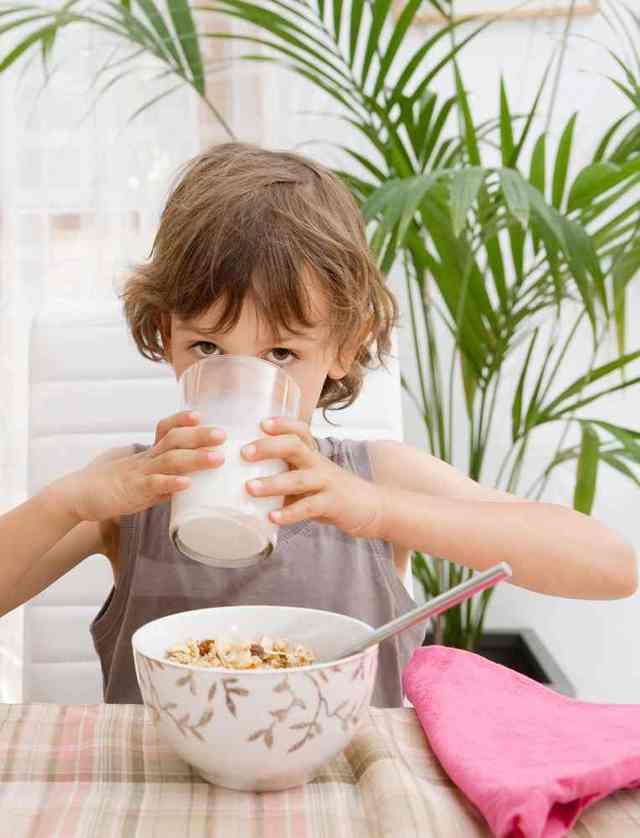 Реактивный панкреатит у детей: что это такое, какими симптомами проявляется и как лечится болезнь?