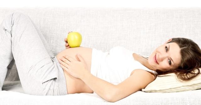 Ветрянка при беременности: опасность на ранних и поздних сроках, лечение