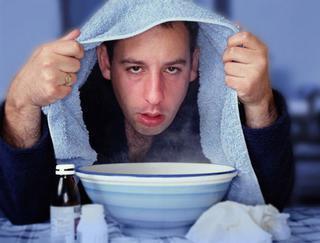 Как вывести мокроту у ребенка: как помочь грудничку откашляться в домашних условиях?