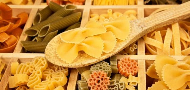 С какого возраста можно давать ребенку макароны и вермишель: вкусные рецепты
