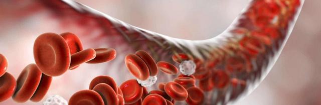 АСЛО в крови: что это такое, норма у детей, расшифровка показателя