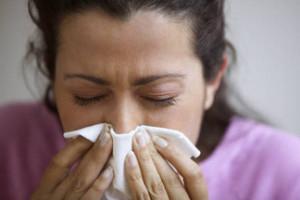 Ингаляции при насморке небулайзером: рецепты для детей при заложенности носа