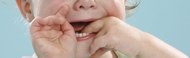 Стоматит у годовалого ребенка и малыша до года: лечение и симптомы с фото