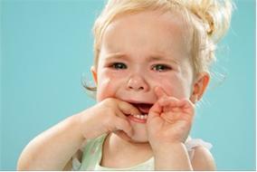 Стоматит у ребенка в 2-3 года: как лечить в этом возрасте, какие препараты использовать?