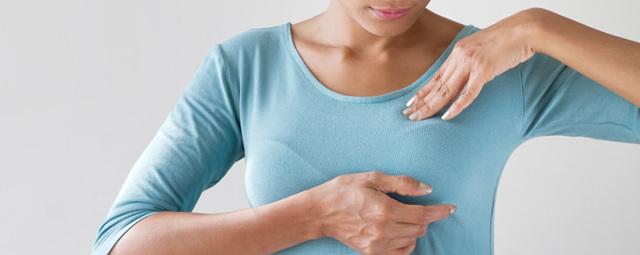 Болит грудь после месячных: почему молочные железы набухают и что делать?