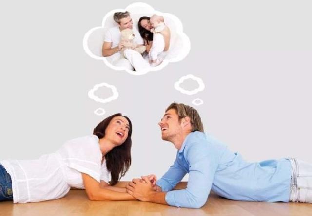 После чистки: беременность при выскабливании и сроки, когда можно планировать зачатие
