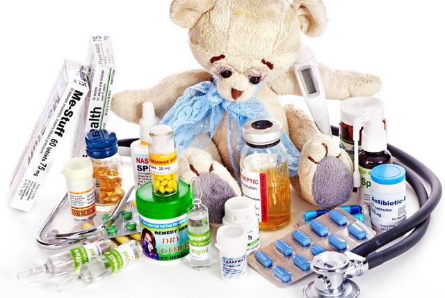 Как дать ребенку горькую таблетку: как сделать, чтобы лекарство выпил совсем маленький в 2 года?