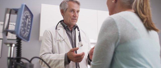 Тромбофилия при беременности - что это такое, наследственная и другие типы, диагностика и лечение
