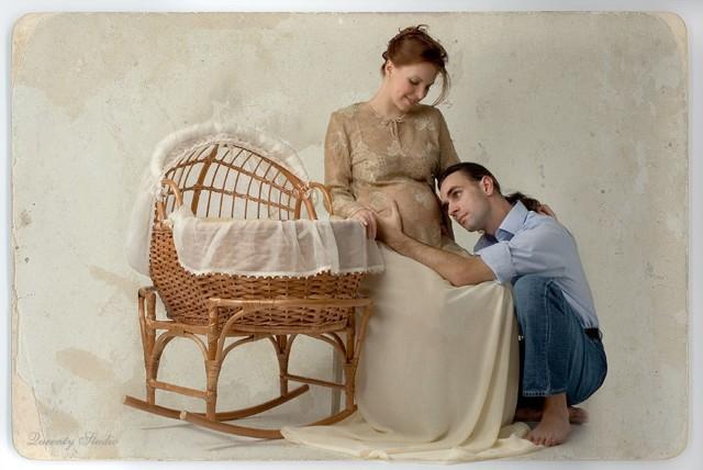 27 неделя беременности: что происходит с малышом и мамой, на что нужно обратить внимание?