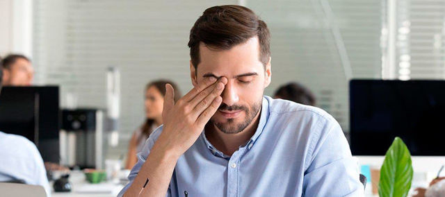 Как лечить ячмень на глазу у ребенка в домашних условиях: быстрые способы терапии чирей